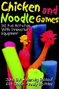 Chicken & Noodle Games